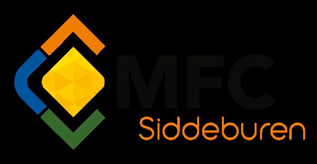MFC Siddeburen